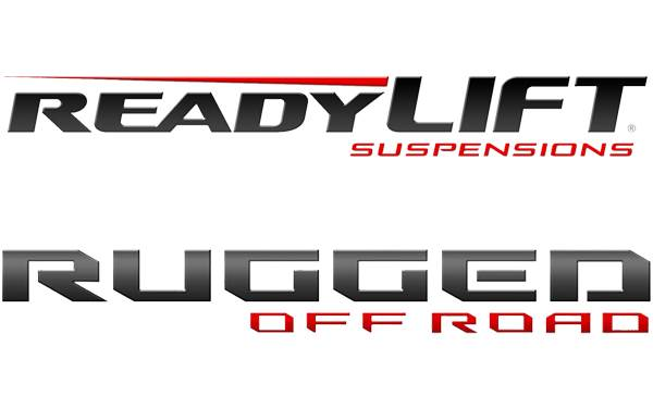 readylift&rugged