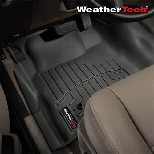 Weathertech coupon code 2018