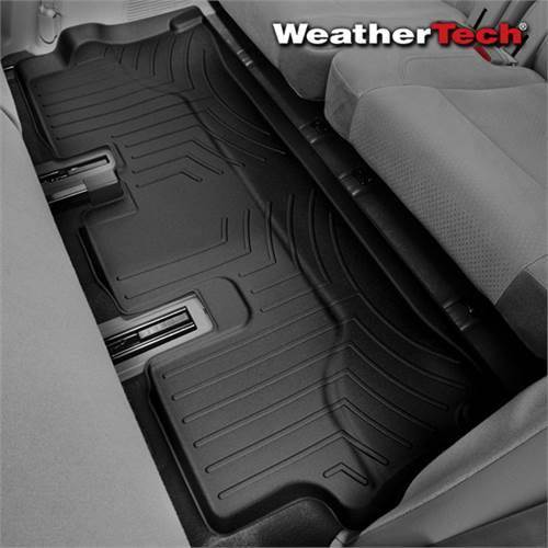 WeatherTech products provide complete automotive interior carpet protection from mud, dirt, snow and more. Order FloorLiners, Cargo Liners, Side Window Deflectors and .